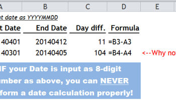 """Date Formats – A trick to format date with """"st"""", """"nd"""", """"rd"""", """"th"""