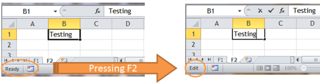 Excel Tips - F2 (1)