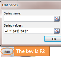 Excel Tips - F2 (9)
