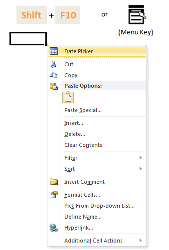 Excel Tips - F10 (1)