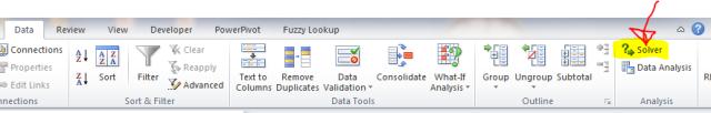 Excel Tip - Solver 5.PNG