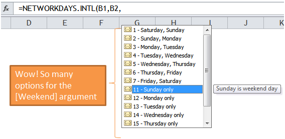 Excel Tips - Calculate Xday in a period 3.PNG