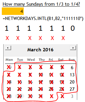 Excel Tips - Calculate Xday in a period 7.PNG