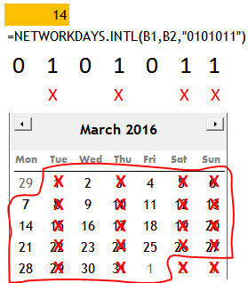 Excel Tips - Calculate Xday in a period 8.PNG