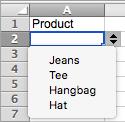 Excel Tips - Alt Down 4.png