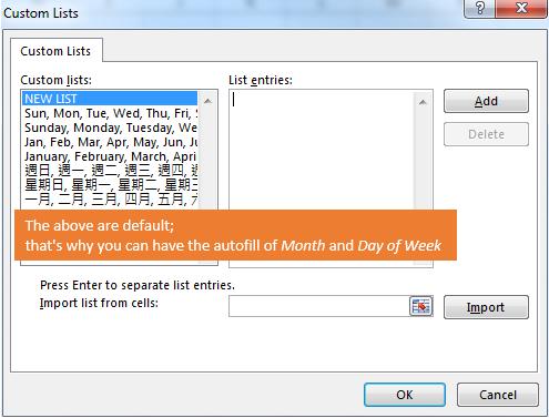 Excel tips - Custom list 4.PNG