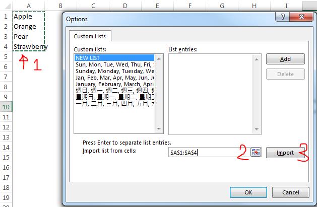 Excel tips - Custom list 5.PNG