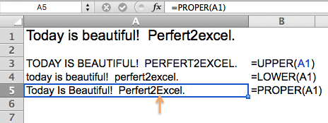 Excel Tips - UPPER_LOWER_PROPER.png