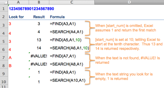 Excel Tips - Find Search 2.png