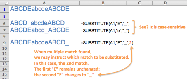 Excel Tips - Replace vs. Substitute 3.png