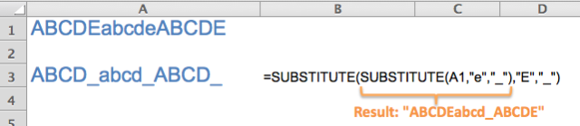 Excel Tips - SUBSTITUTE case-insensitive1.png