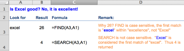 Exel Tips - Find Search 4.png