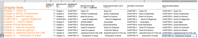 Excel Tip - Writing Long formula 2.png