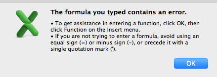 Excel Tip - Writing long formula.png