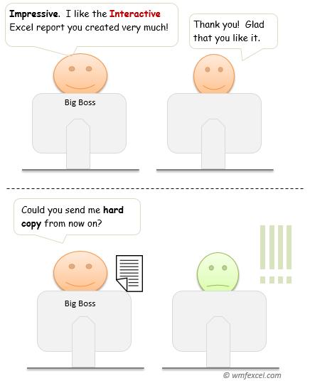 Excel Humor - Interactive Report.PNG