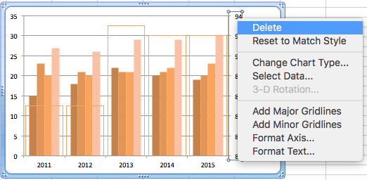 Excel Tips - Clustered columns 8.png