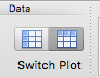 Excel Tips - Switch plot.png