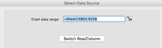 Excel Tips - Swith Row_Column.png