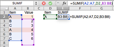 Excel Tip - SUMIF 1.png