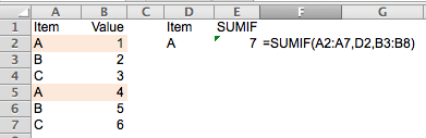 Excel Tips - SUMIF 2.png