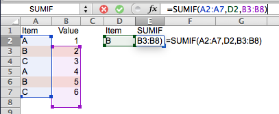 Excel Tips - SUMIF 3.png