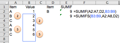 excel-tips-sumif-8