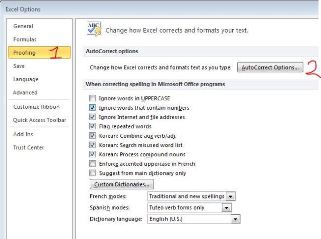 Excel Tips - AutoCorrect.JPG