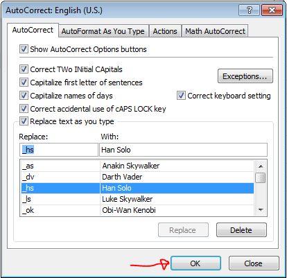 Excel Tips - AutoCorrect2.JPG
