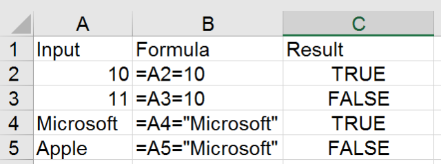 Excel Tips - logic gate 0.PNG