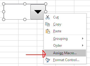Excel Tips - Form Controls 5.PNG