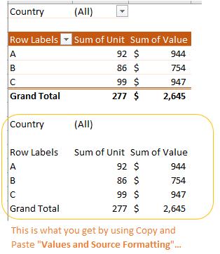 Excel Tip - Clipboard3.PNG