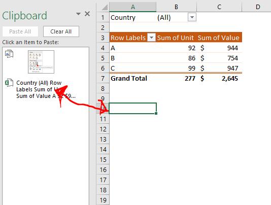 Excel Tip - Clipboard5.PNG