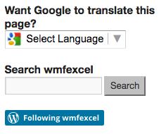 wmfexcel - Google translate.png