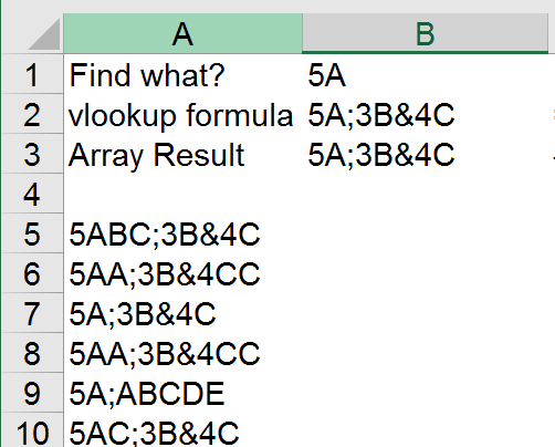 Excel Tips - Lookup AA but not ABC.PNG