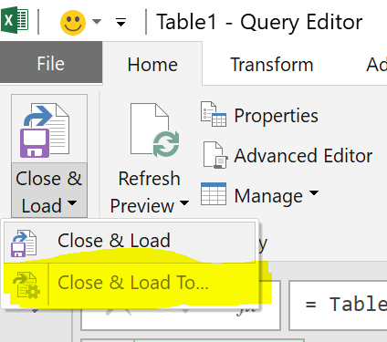 excel how to change date format to text