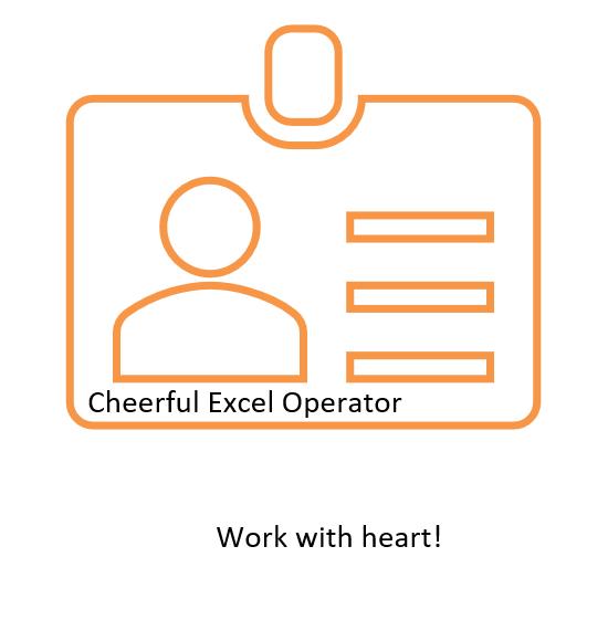 Excel Humor (13) - CEO(2)1