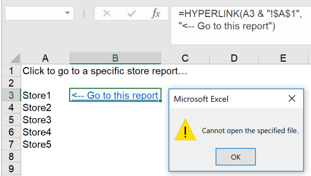 Excel Tips - Hyperlink4.PNG