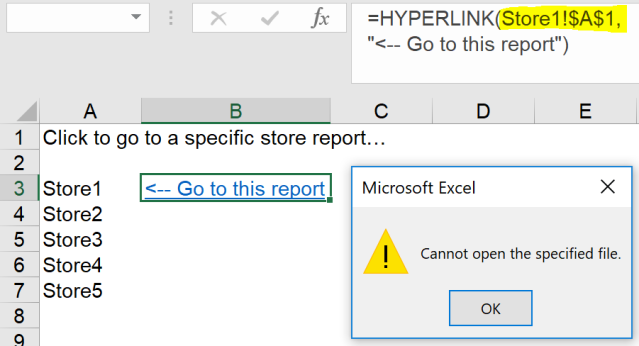 Excel Tips - Hyperlink5.PNG
