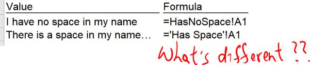 Excel Tips - Space in worksheet name1