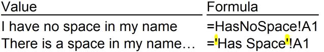 Excel Tips - Space in worksheet name2