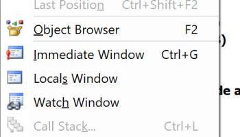 Simple trick to look hack into hidden sheet wmfexcel hide and seek excel worksheet ibookread Download