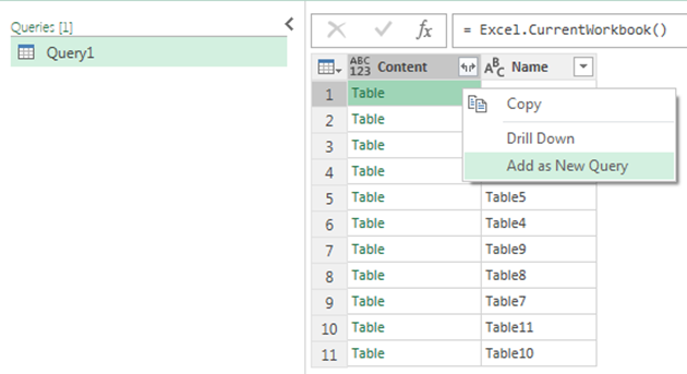 Excel Tip - Load Excel Tables as mulitple queries4.PNG