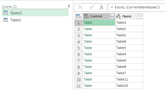 Excel Tip - Load Excel Tables as mulitple queries5.PNG