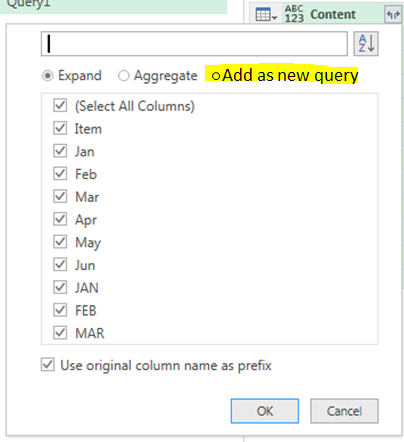 Excel Tip - Load Excel Tables as mulitple queries6.PNG