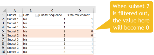 Excel Tip - CF to make color bands3.png