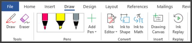2-draw-tab