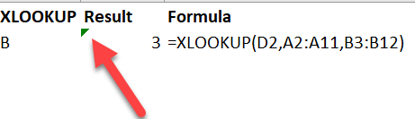 Excel Tip - Be cautious when using XLOOKUP3.png