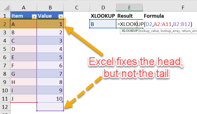 Excel Tip - Be cautious when using XLOOKUP5.png