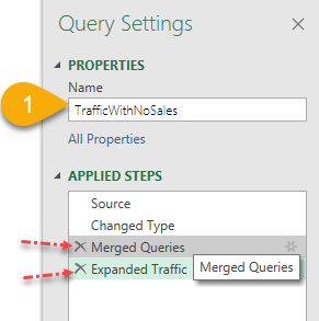 Excel Tip - Full Outer Join revisit15