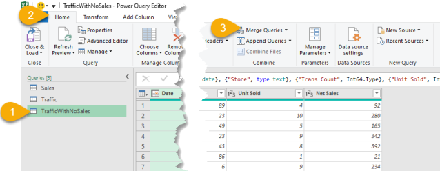 Excel Tip - Full Outer Join revisit16